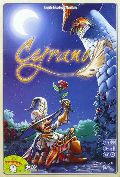 Cyrano_large01
